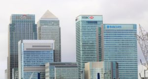 How to Increase Operational Efficiency in the Banking Sector