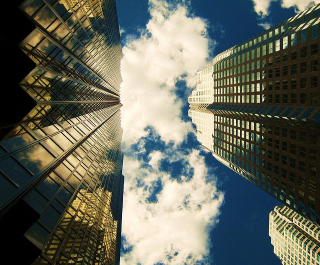 What Banks are Doing to Control Costs and Improve Operational Efficiency