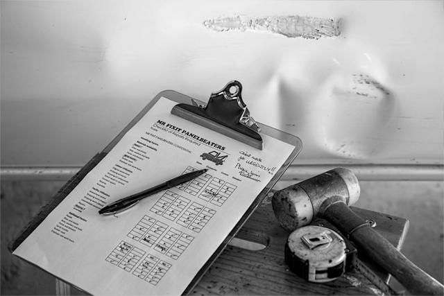 Finance Transformation for Insurance CFOs